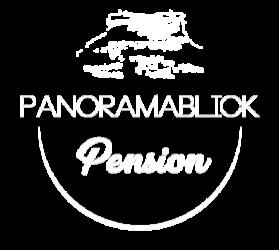 Ferienapartments Panoramablick